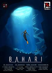Bahari.webp