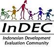 InDEC logo.jpg
