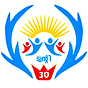 T30A Official Logo.png