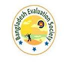 Bangladesh Evaluation Society.jpg
