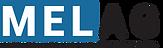 NATIONAL MELAG - logo.png