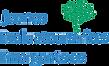 logo_jeeunes_.png