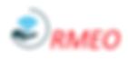 RMEO logo.PNG