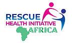 Rescue initiative Africa.jpg