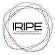 IRIPE logo.jpg
