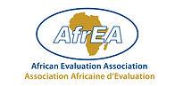 AfrEA logo.jpg