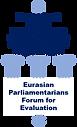 Eurasian PF.png