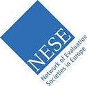NESE logo.jpg