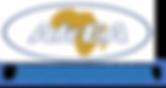 AfrEA YEE Network Logo.png