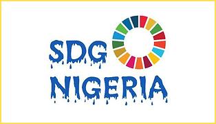 sdg nigeria.png