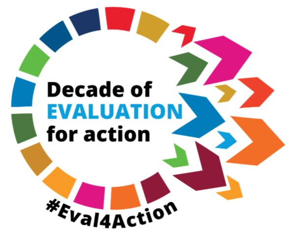 Home | Eval4Action campaign to achieve the SDGs