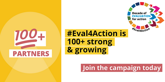 Eval4Action slideshow cards (5) (2).png