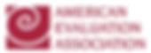 aea.logo.320x150.png
