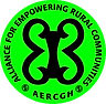 AERC GH Logo.jpg