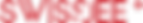 Swiss JEE logo.png