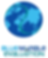Blue Marble logo.PNG
