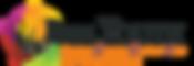 EvalYouth_ECA_logo.png