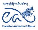 EAB logo.PNG