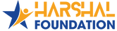 Harshal_Foundation_logo.png
