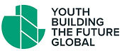 Youth Building The Future Global.jpeg