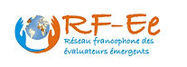 Logo RF-Ee.jpg