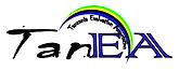 Tanzania logo.PNG