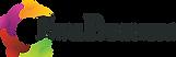 evalpartners-logo-large.png