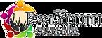 Logo EvalYouth CR.png