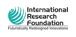 IRF logo final.png