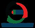 Mepak logo HIGH RESOLUTION IMAGE (2)-1-0