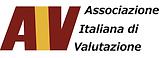 AIV logo 1.tif