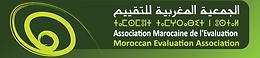 Logo-AME.png