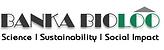 Banka BioLoo Logo.png