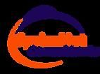 company_logo_admin.png