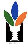 OECRP.PNG