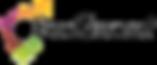 EvalGender-logo.png