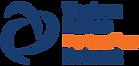 Logo WBEN.png
