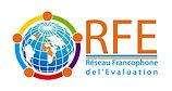 RFE_Logo_1.jpg