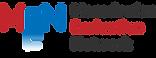 Logo MEN.png