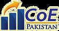 COEP Logo.png