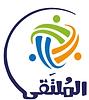 Al-Moltaqa Logo.png