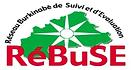 Logo_ReBuSE.png
