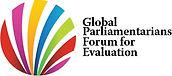 Global Parliamentarians Forum for Evaluation GPFE.jpg