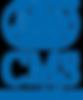 Copy of CMS Logo _Transparent.png