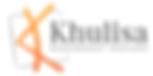 khulisa logo.png