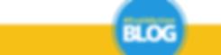 Eval4Action Blog  header (2).png