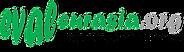 Euraisan Alliance logo.png