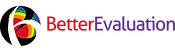 betterevaluation_newlogo1_cmyk (1).png