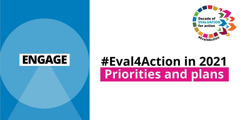 Eval4Action slideshow cards 2021 (3).png
