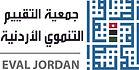 eval jordan-01.jpg